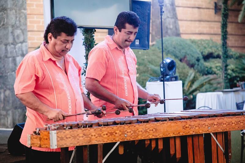 A&A boda ( Jardín Arekas, Cuernavaca, Morelos )-388.jpg
