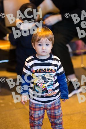 Bach to Baby 2018_HelenCooper_Putney-2018-01-25-7.jpg