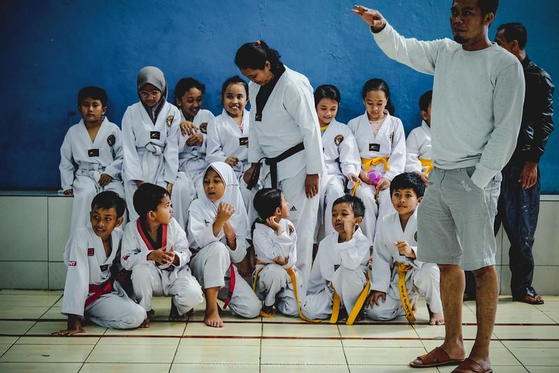 KICKSTARTER Taekwondo 02152020 0279.jpg