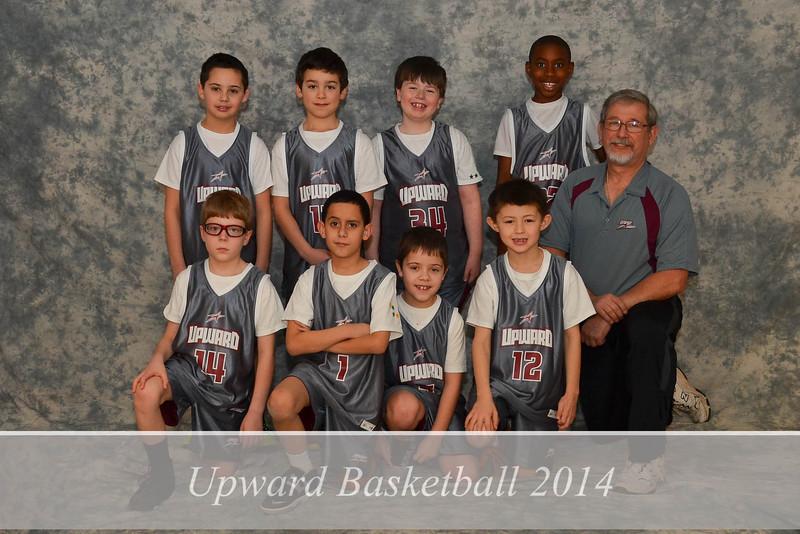 Junior Stars.jpg
