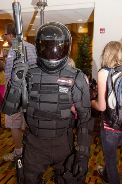 StarFest 2012 Saturday-42.jpg