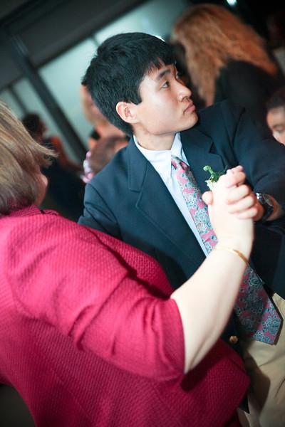 CS-Wedding-1386.jpg