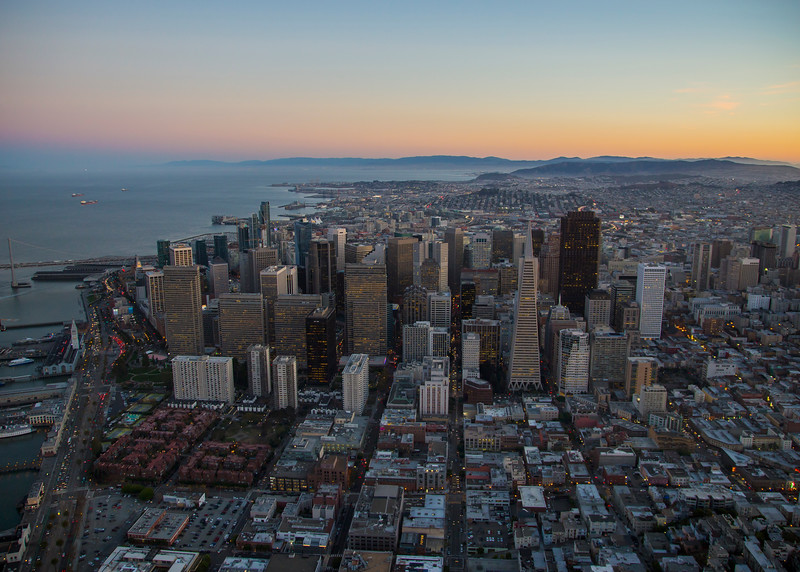 15SF_29OCT_sunset_cityscape_IMG_0220.jpg