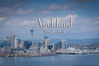 2016-02-0 02- Auckland