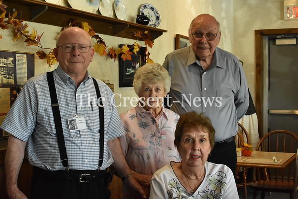 09-12-19 NEWS DHS class reunion
