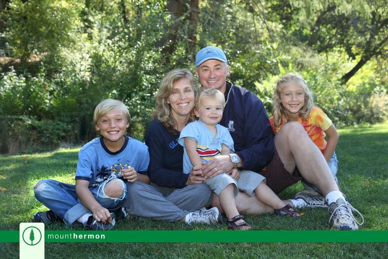 IMG_0568 Romine Family THURS.jpg