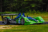#9 Patron Highcroft Racing Acura ARX-01B