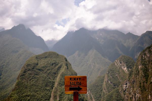 Peru_291.JPG