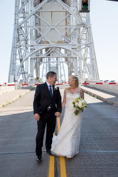 Lodle Wedding-155.jpg