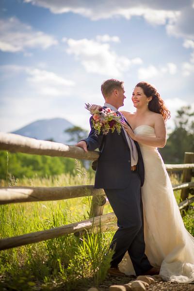 kenny + stephanie_estes park wedding_0344