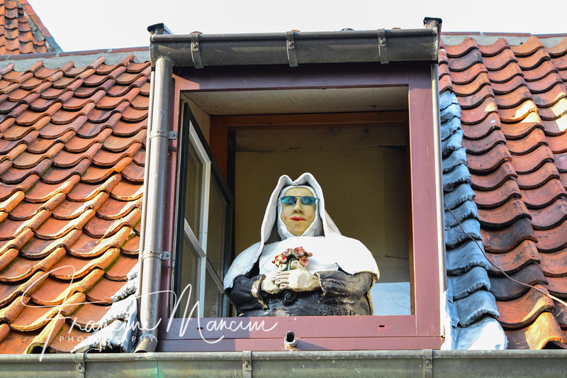 Bruges (762 of 1022).jpg