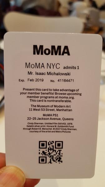 MOMA 2_2018  (16).jpg