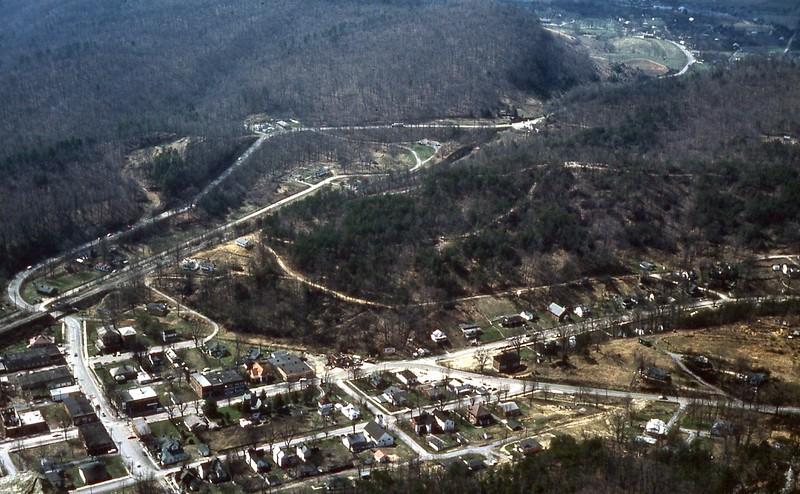 1964 - Cumberland.jpg