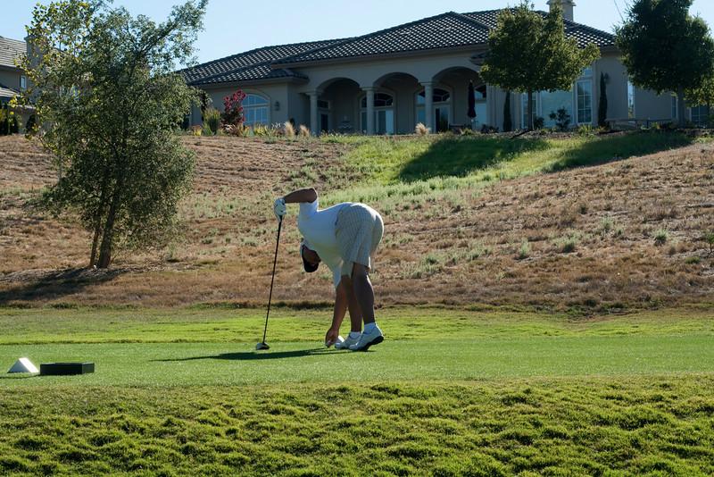 2010_09_20_AADP Celebrity Golf__MG_9773_WEB_EDI_CandidMISC.jpg