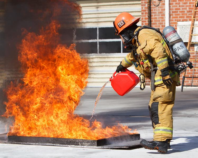 PFD_PFRA_062218_2018-2_Extinguishers_7599.jpg
