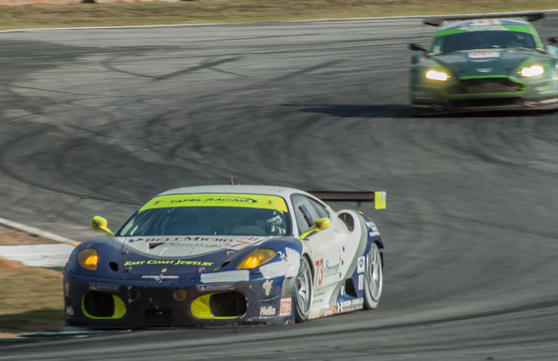 2008_Petit_Le_Mans-245.jpg