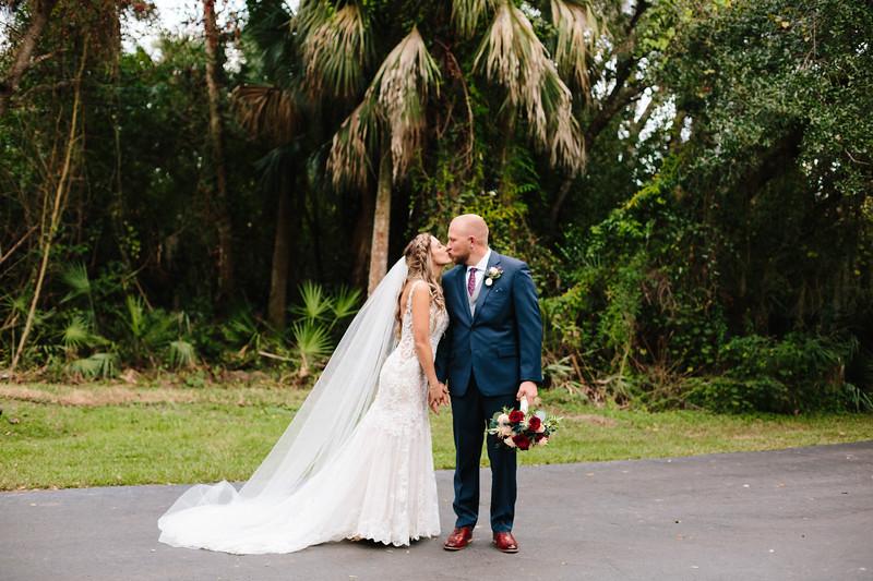 Morgan-and-ryan-wedding-505.jpg