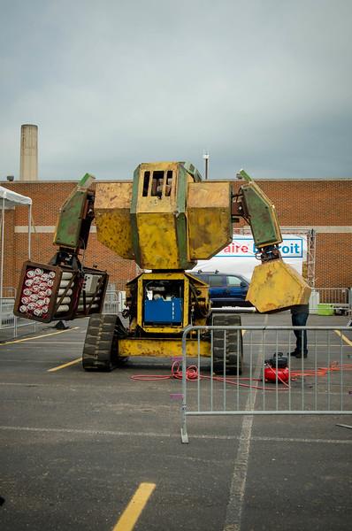 Detroit Faire-15.jpg