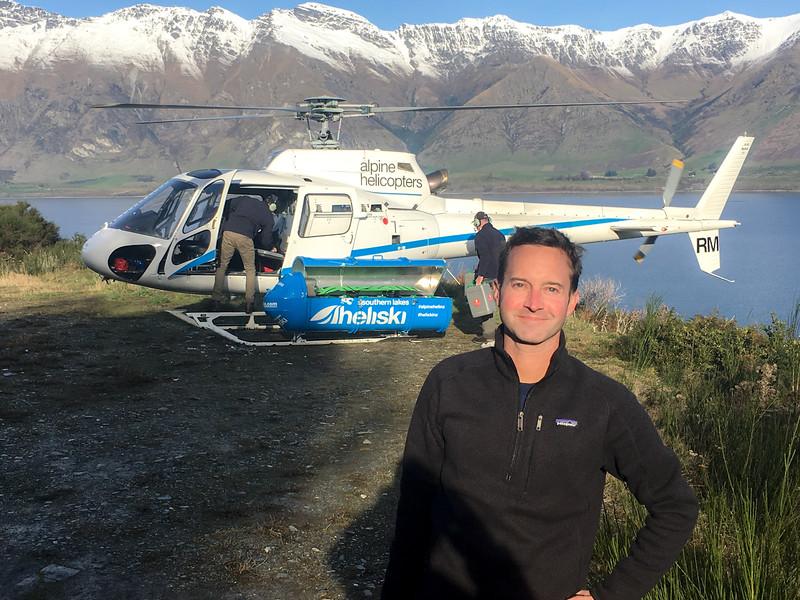 NZ Heli-Ski 2018-48.jpg
