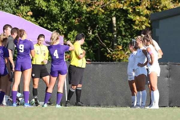 USJ v TCA girls soccer 9-16-21