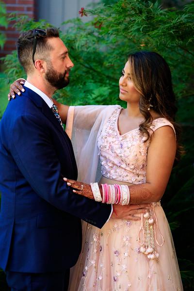 Neelam_and_Matt_Gurdwara_Wedding-1630.jpg
