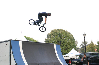 2007 Pimp Your Bike