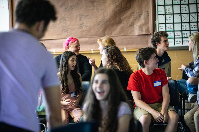 Mike Maney_Broadway Cares 2019 Rehearsal-63.jpg
