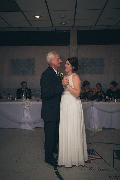 MJ Wedding-185.jpg