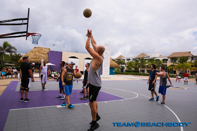 04-25-2017_BasketballGame_017.jpg