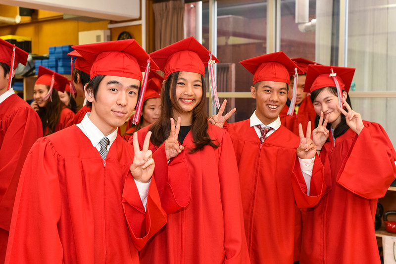 Senior -Graduation-DSC_5451-2018-19.jpg
