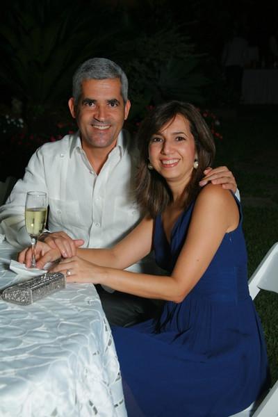 Joaquín y Joada (395).JPG