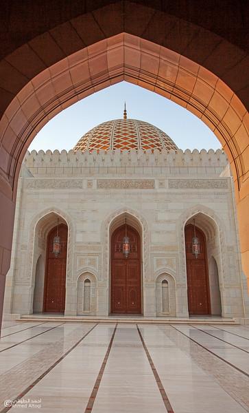 Sultan Qaboos Grand Mosque (49).jpg