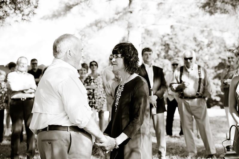 Garraghan Wedding-133-2.jpg