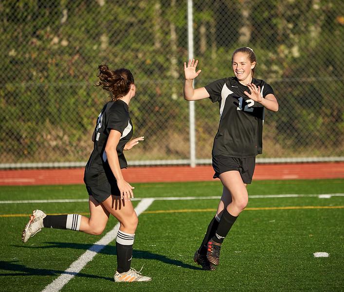 18-09-27 Cedarcrest Girls Soccer JV 232.jpg