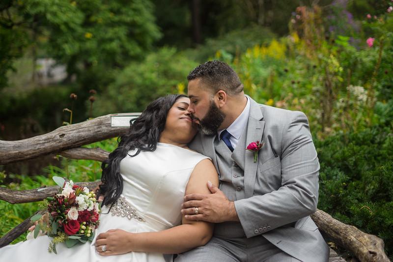 Central Park Wedding - Iliana & Kelvin-75.jpg