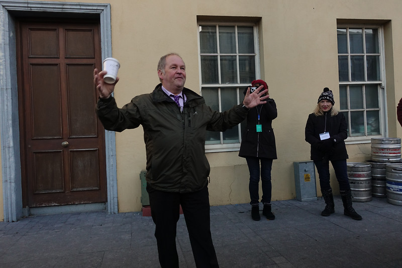 Watertown_Ireland_A Tour_GJP01602.jpg