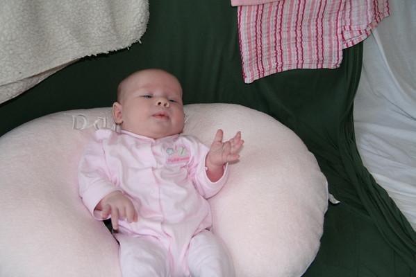 Danielle 2008-09-30