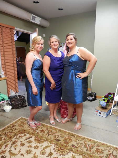2012 Kelley and Sara Wedding - Hughes-012.JPG