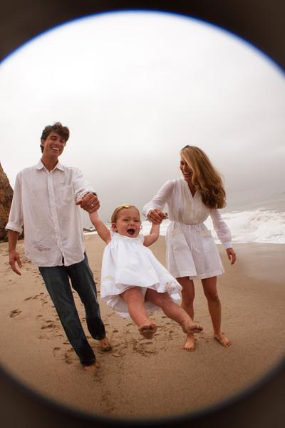 2013-10-27-Erin Sofianos & Family