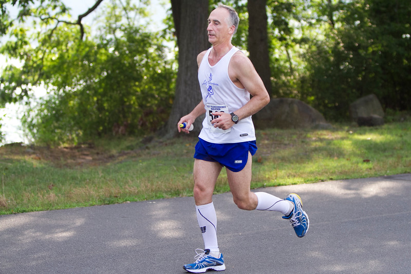 marathon:12 -205.jpg
