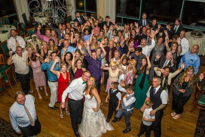 1019-Helenek-Wedding16.jpg