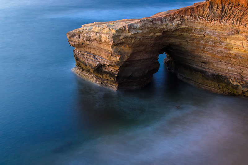 Southern_California_Seascapes_Arch_Cliff_Sunset_San_Diego_DSC0206 NR.jpg