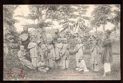 Annam - Boy Musicians.jpg