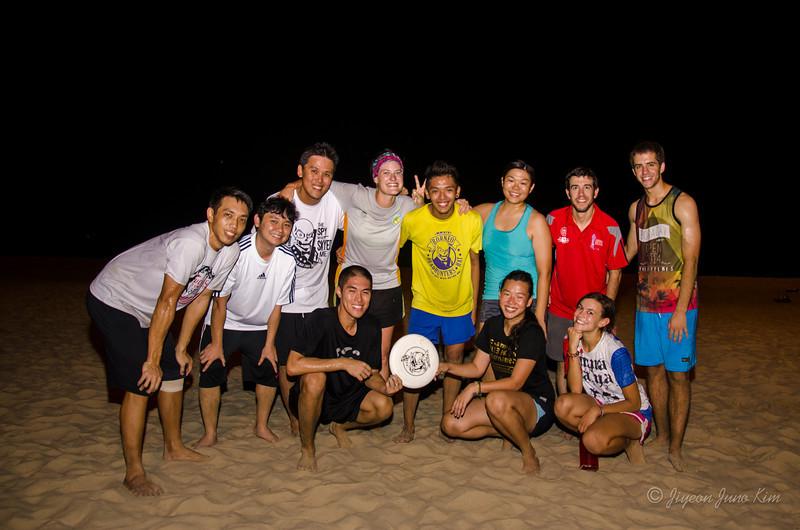 Malaysia-Ultimate Frisbee-0793.jpg