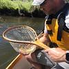 20200620uppercflyfishing