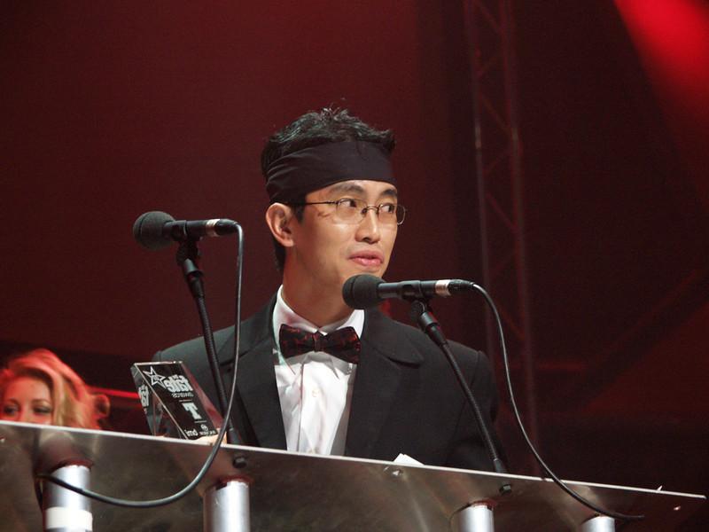 Awards 2007-232.JPG