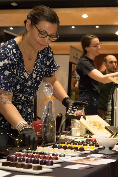 DistilleryFestival2020-Santa Rosa-228.jpg