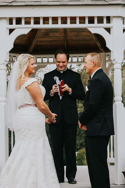 Swanson Wedding-231.jpg