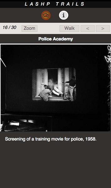 POLICE ACADEMY 16.png
