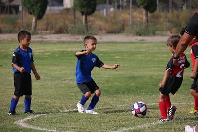 Soccer (9-7-19)